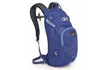 Osprey Viper 13 Sac hydratation Homme bleu